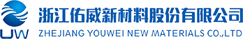 Zhejiang Youwei New Materials Co.,Ltd